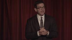 Reimagining Presidential Elections | Julian Zelizer | TEDxEast