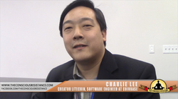 Charlie Lee - Smart Investment... Is Litecoin Heading towards $1500.