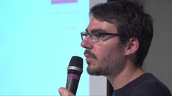 Visualizing Data with deck.gl - Nicolas Garcia Belmonte