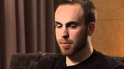 EPROM Interview