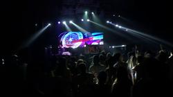Eprom - Live @ DeadBeats Miami 2017 (Full Set)