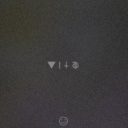V1T0 | Wiki & Bio | Everipedia