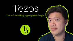 What is Tezos ICO in a Nutshell