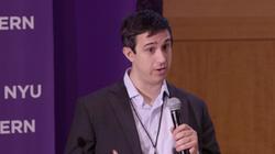 Token Summit I - Show and Tell - Tezos with Arthur Breitman