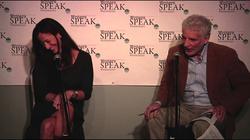 Deborah Treisman sits down with Daniel Menaker to discuss magazine publishing and the short story