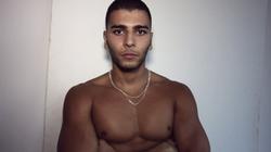 Next Models: Next Questions — Younes Bendjima