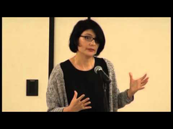 """Brothers at War: The Unending Conflict in Korea"" by Dr. Sheila Miyoshi Jager"