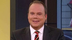 Fox News: Chris Stirewalt's advice to nominees: Suit up and show up