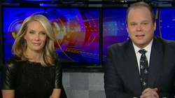 Fox News: Chris Stirewalt on how celebrity factors into campaigns