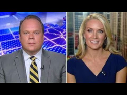 Fox News: Dana Perino, Chris Stirewalt on Trump's fiery UN speech
