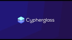 Cypherglass Intro Video