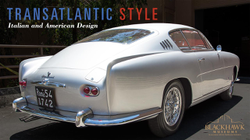 Transatlantic Style – Italian and American Design