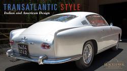 Transatlantic Style – Italian and American Design