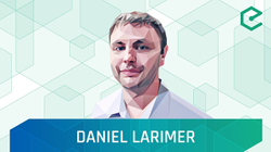 #197 Dan Larimer: EOS - The Decentralized Operating System