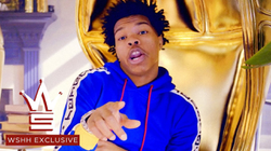 "Ricki Rich & Lil Baby ""This Morning"" (Prod. by OG Parker) (WSHH Exclusive - Official Music Video)"