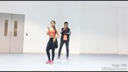 Nashe si chadh gayi - Befikre | Dance Routine | Choreography by Sonali & Shashank