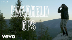 Rexx Life Raj - Handheld GPS (Official Video)