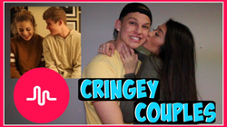 RECREATING CRINGY RELATIONSHIP MUSCIAL.LYS!!!