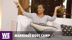 """Ink Calls Sunday Carter a """"Messy Ass, Old Ass Lady"""" (via                               Marriage Boot Camp                              )"""