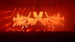 ANIMALZ - Paris - 23.04.16 - SQUNTO - Full Live Set