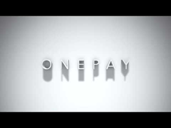 ONEPAY - Decentralized POS Systems Powered By EOS