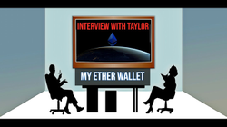 Crypt0's interview with Taylor Monahan (Episode#436)
