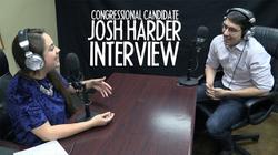 209 Headlines Interview | CA-10 Congressional Candidate Josh Harder