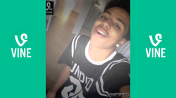 Compilation ofKid Lucas's Vines
