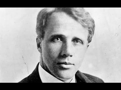 Documentary of Robert Frost