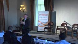 Mark Yusko's Keynote Address at ETF Global