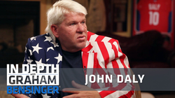 John Daly (golfer) | Wiki | Everipedia