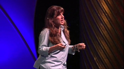 """""""Movements in a Connected Age: Better at Changing Minds, Worse at Changing Power?"""" A talk by Zeynep Tufekci, at                               Personal Democracy Forum                               2014."""