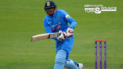 Meet Shubman Gill an up and coming star of Indian cricket