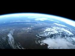 SolarCoin                               SpaceBelt