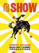 2013 The Show Cabernet Sauvignon