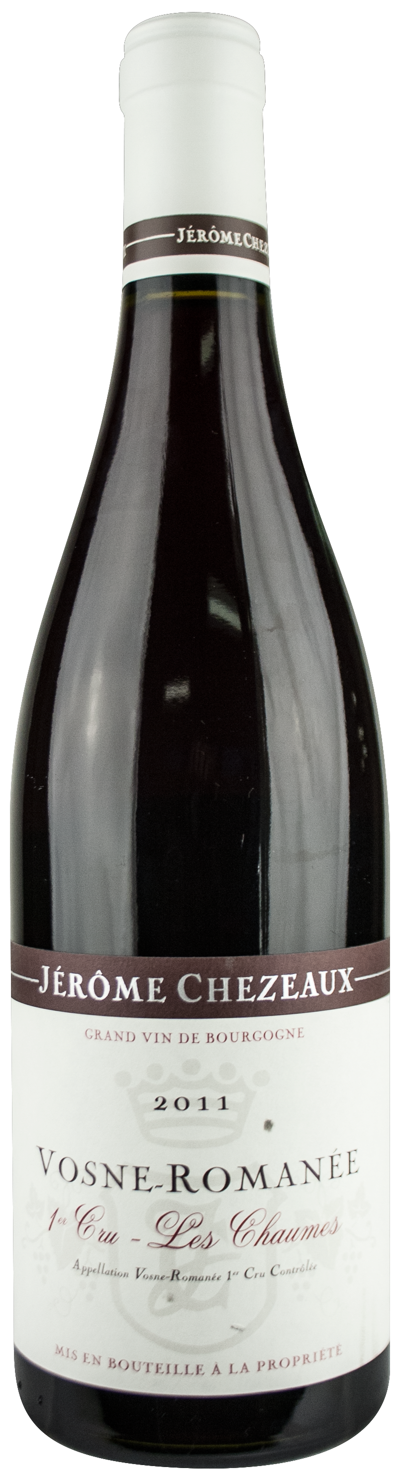 A picture of the bottle
