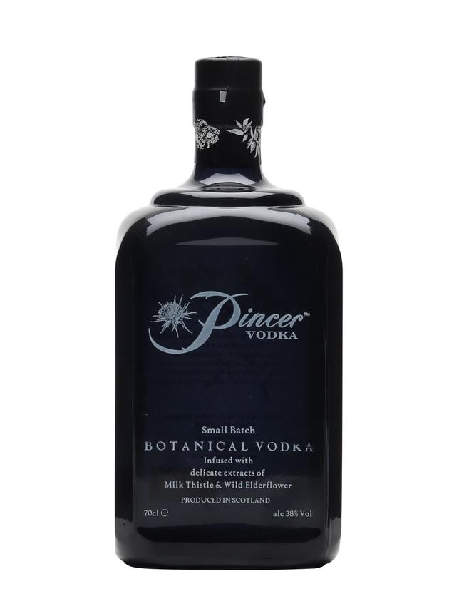 Pincer Vodka