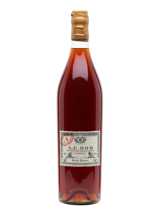 AE Dor No.6 Cognac Double Magnum