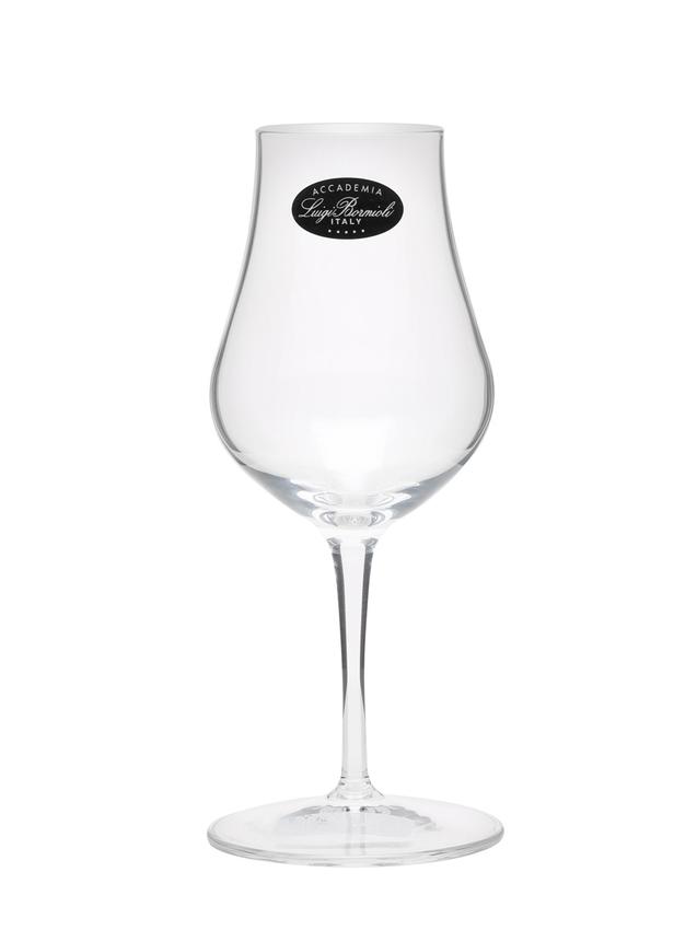 Luigi Bormioli Crystal Vinoteque Spirits Snifter (17cl)