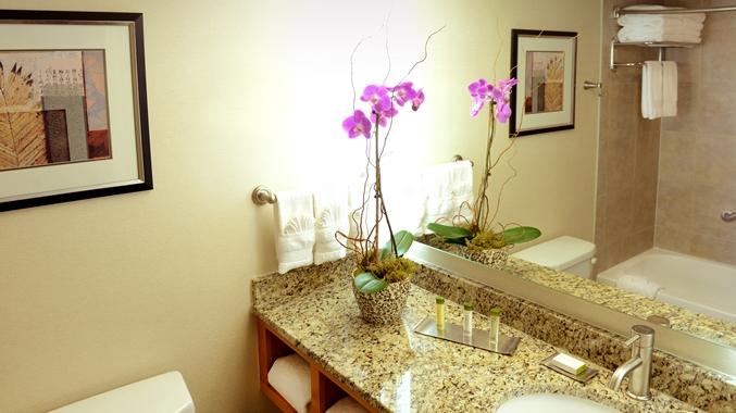 Virginia Beach Bathroom