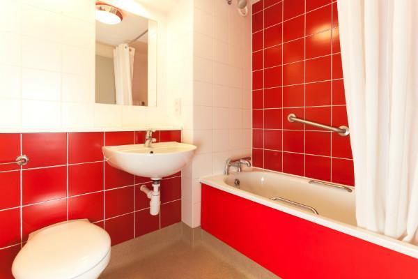 Brighton Seafront Hotel - Bath