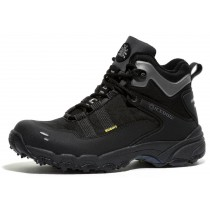 Icebug - Speed BUGrip Mens Boot