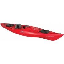 Necky - Looksha 12 Kayak