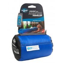 Sea To Summit - Adaptor Sleeping Bag Liner