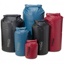 SealLine - Black Canyon Dry Bag