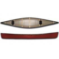 Wenonah - Adirondack Royalex Canoe