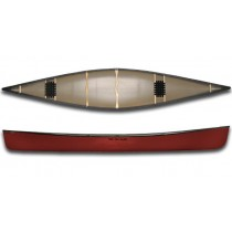 Wenonah - Aurora Royalex Canoe