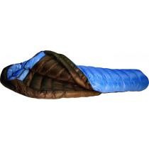 Western Mountaineering - Puma MF −25° Sleeping Bag