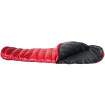 Western Mountaineering - Summerlite Sleeping Bag
