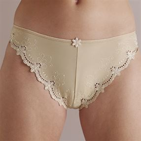 Picture of Adore Daydream Thong Nude